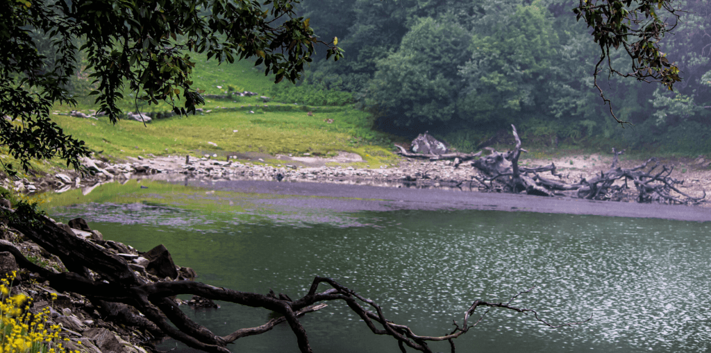 Deoria tal travel Guide