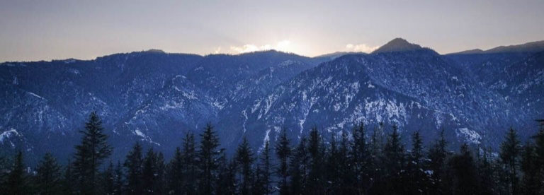 Read more about the article Bahu, Jibhi and Balo Nag – An unexplored destination in Himachal Pradesh